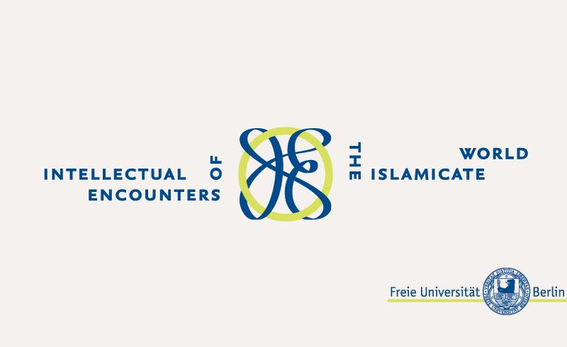 113_oelsnerieiw-logo