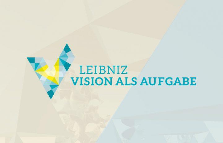 121_oelsnerbbaw-leibniz1