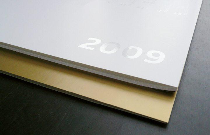 16_cowebkal20092