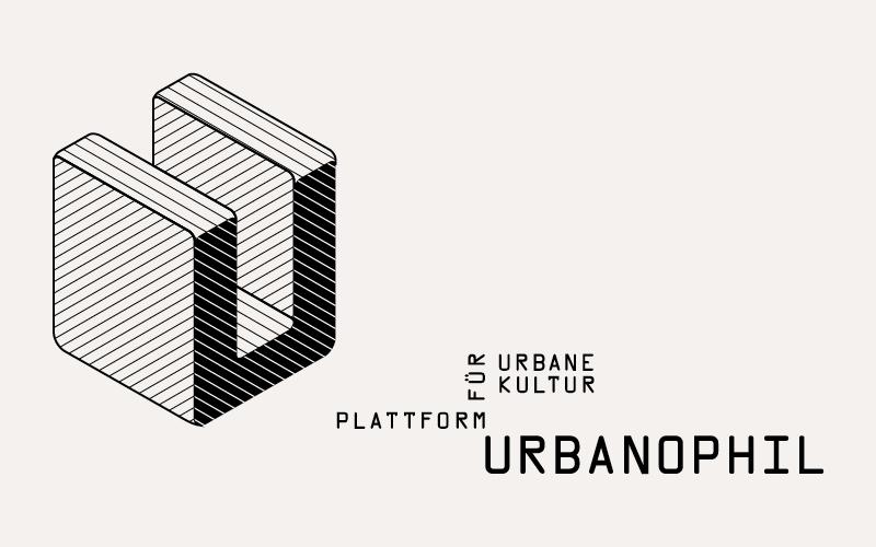24_urbanophilweb2