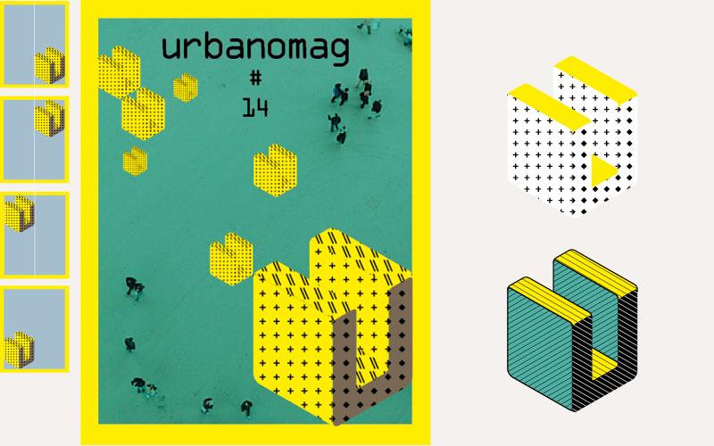 24_urbanophilweb3