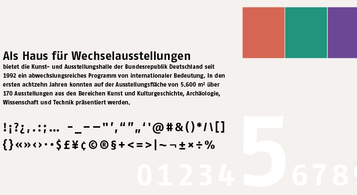 25_kahweb02hausschriftfagofarben