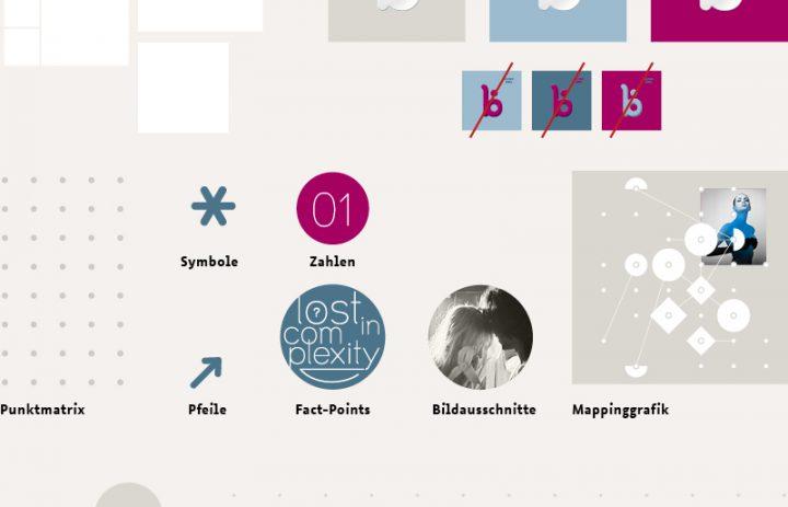 73_be-oelsner-web2