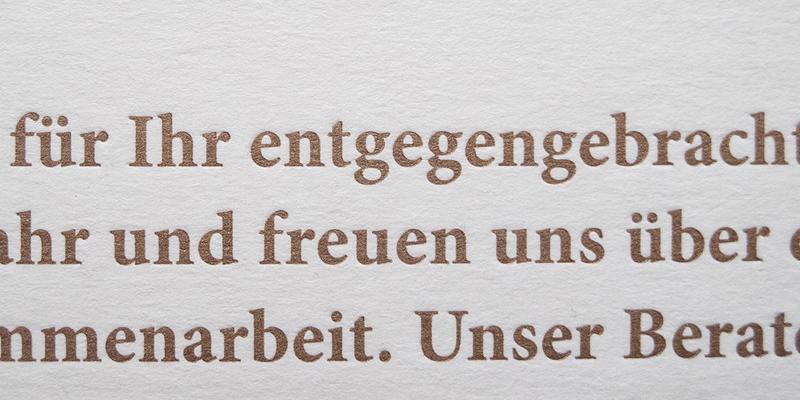 85_thie-neujahr13-oelsner-web4