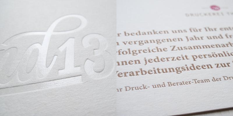 85_thie-neujahr13-oelsner-web5