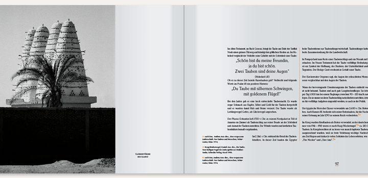 95_taubenbuch-oelsner5