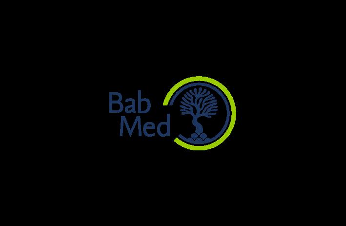 BabMed-Logo_RGB-01
