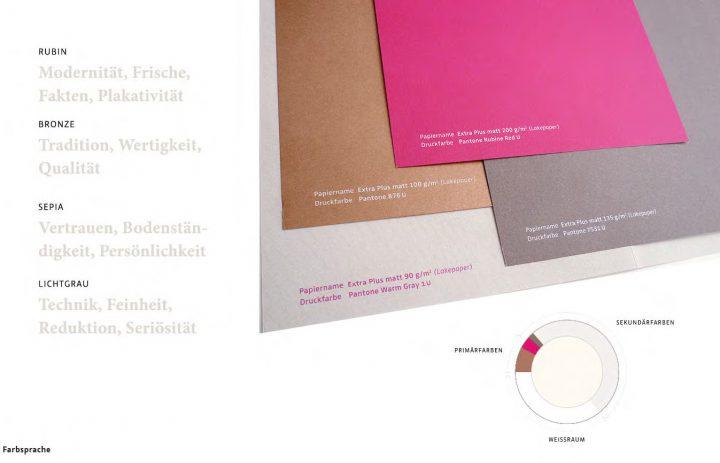 Portfolio_Carolin-Oelsner2014_Seite_07