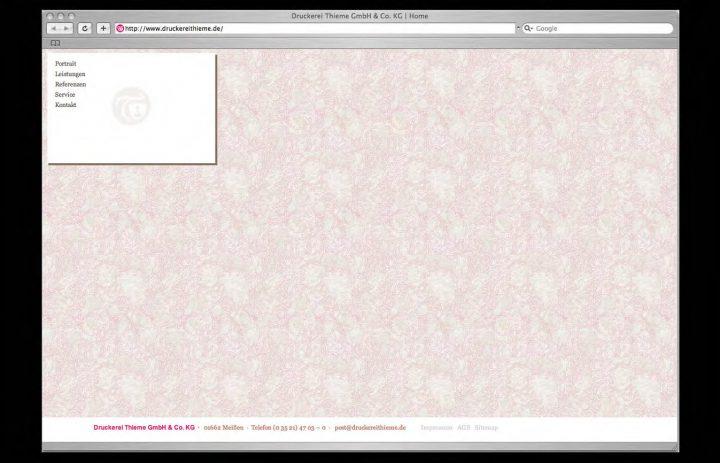 Portfolio_Carolin-Oelsner2014_Seite_10