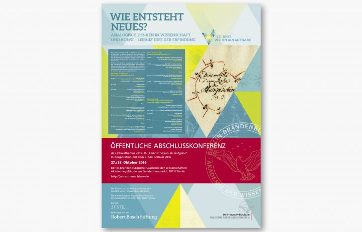 bbaw-leibniz-design-carolin-oelsner2