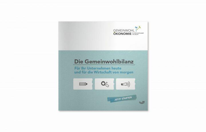gwoe-broschure-oelsner_