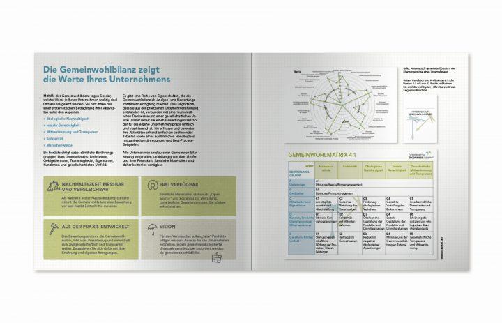 gwoe-broschure-oelsner_3
