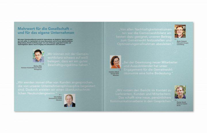 gwoe-broschure-oelsner_5