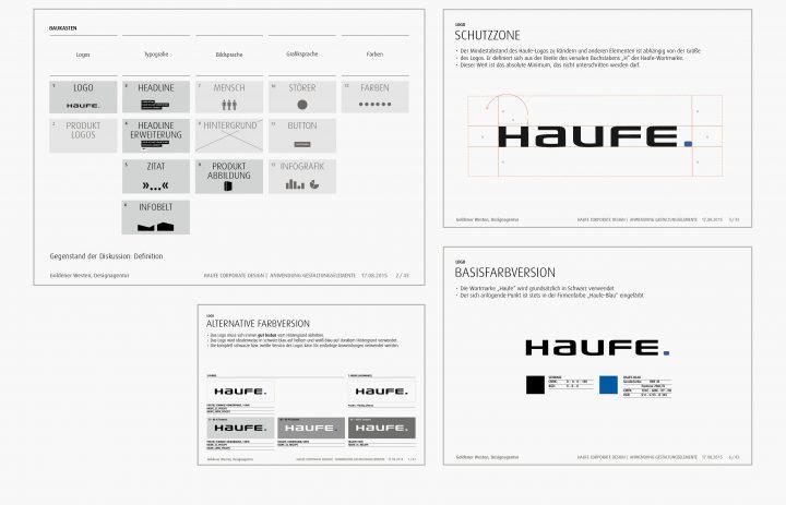 haufe-verlag-redesign-carolin-oelsner_4
