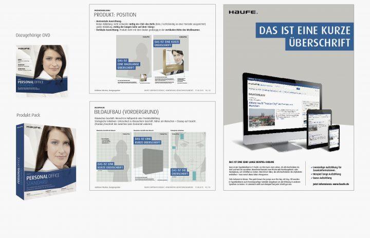 haufe-verlag-redesign-carolin-oelsner_6