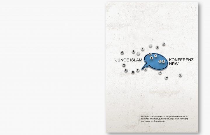 jik-readerdesign_oelsner-1
