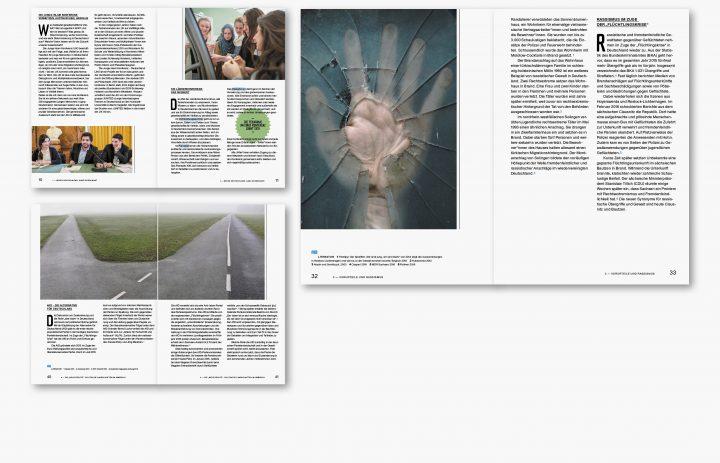 jik-readerdesign_oelsner-3