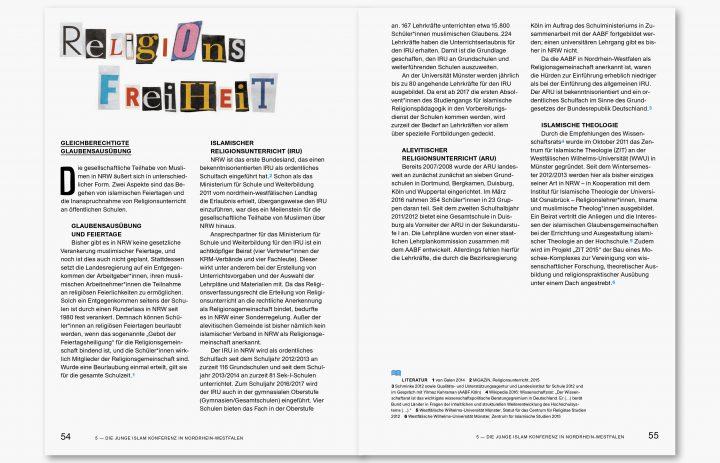 jik-readerdesign_oelsner-6