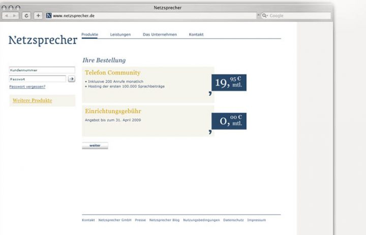 netzsprecher_oelsner10