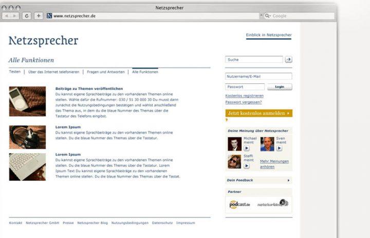netzsprecher_oelsner15
