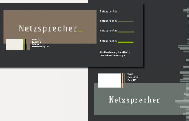 netzsprecher_oelsner2