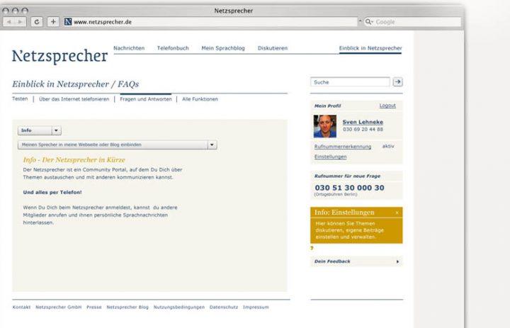 netzsprecher_oelsner20