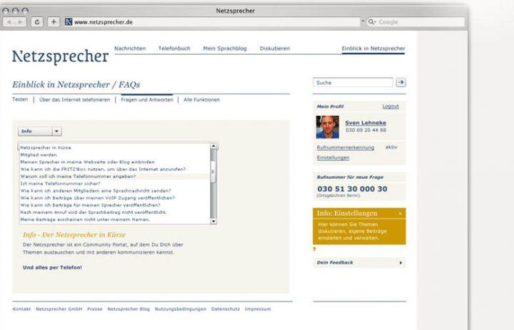 netzsprecher_oelsner21
