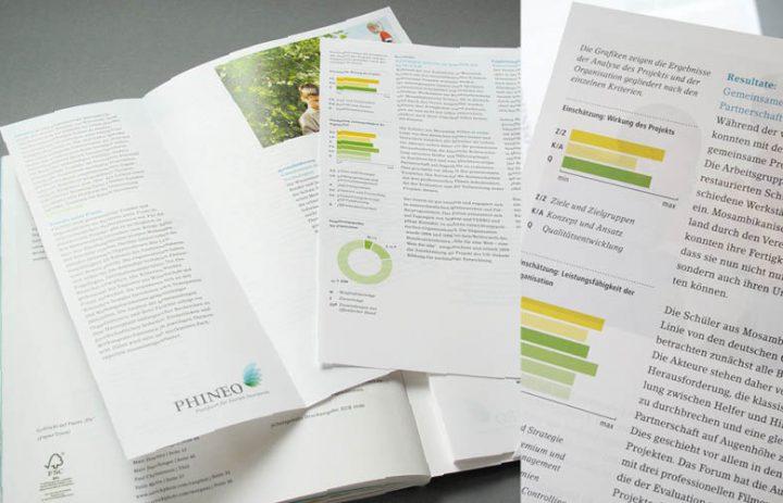 phineo-reports_carolin-oelsner7