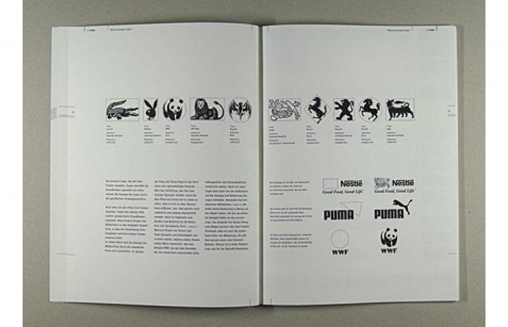 publikationsreihe-cd-oelsner4