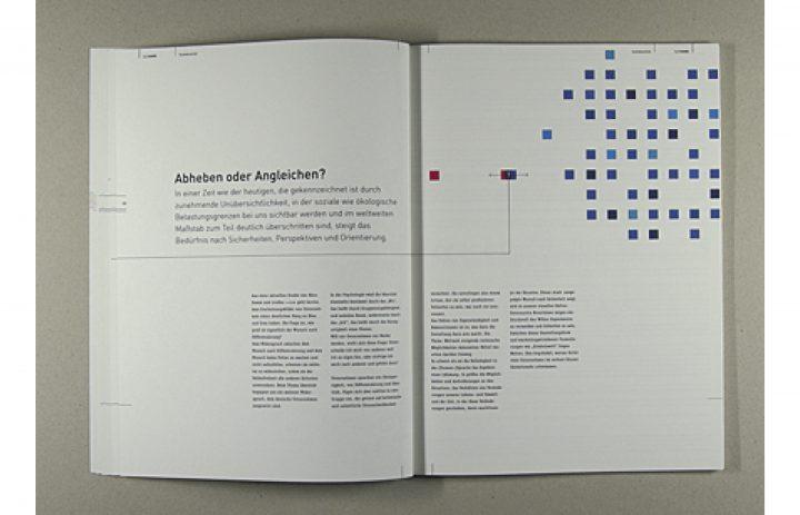 publikationsreihe-cd-oelsner5