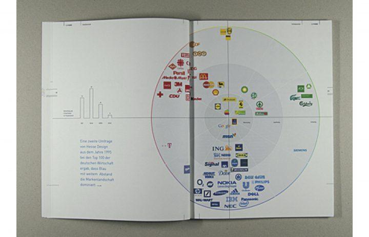 publikationsreihe-cd-oelsner6