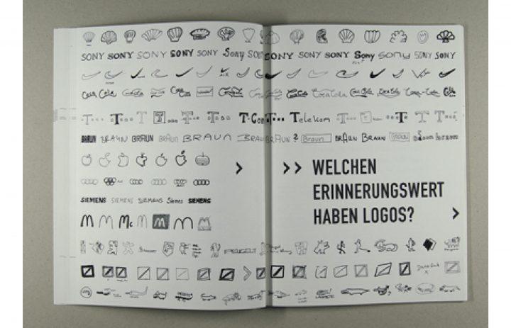 publikationsreihe-cd-oelsner8