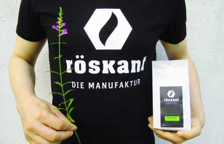 roeskant-kaffeeroesterei_c-oelsner__Seite_01