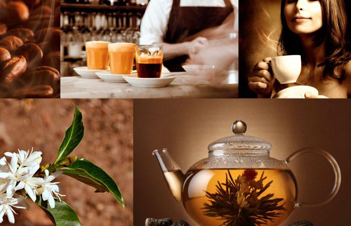 roeskant-kaffeeroesterei_c-oelsner__Seite_04