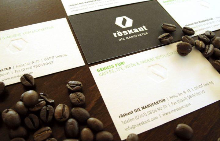 roeskant-kaffeeroesterei_c-oelsner__Seite_05