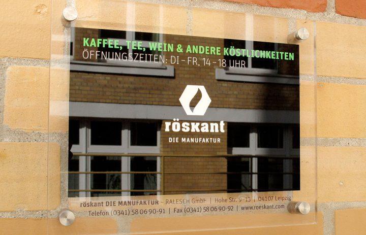 roeskant-kaffeeroesterei_c-oelsner__Seite_08