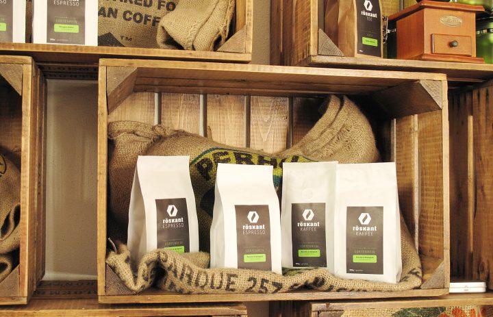 roeskant-kaffeeroesterei_c-oelsner__Seite_09