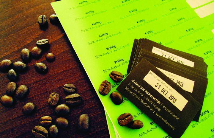 roeskant-kaffeeroesterei_c-oelsner__Seite_10