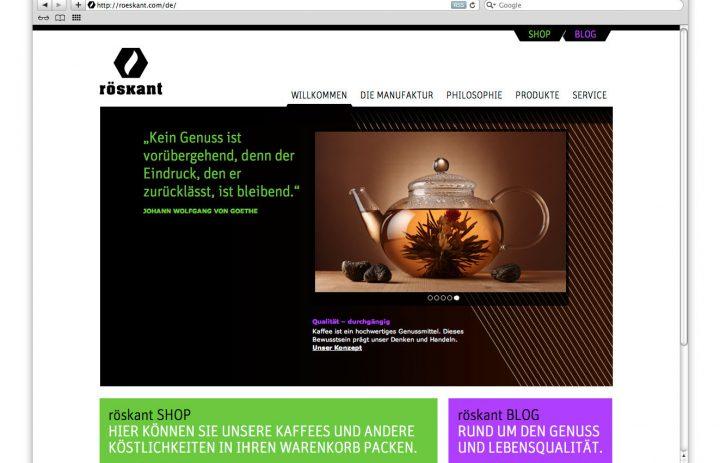 roeskant-kaffeeroesterei_c-oelsner__Seite_13