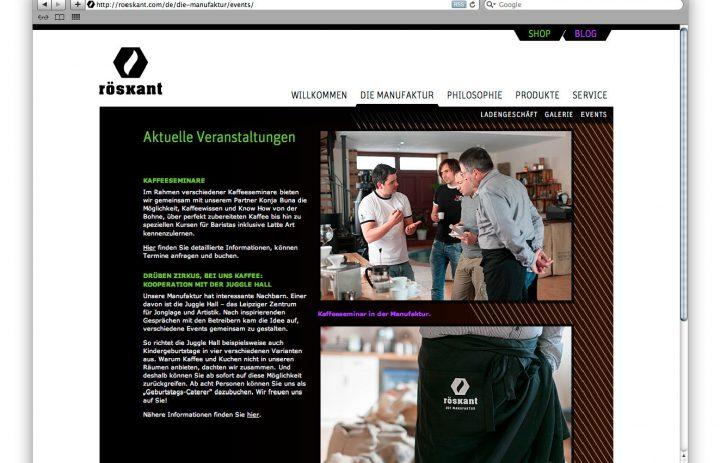roeskant-kaffeeroesterei_c-oelsner__Seite_14
