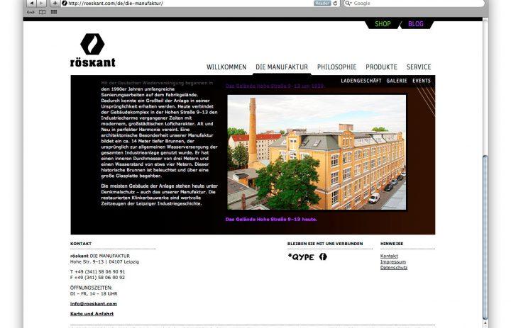 roeskant-kaffeeroesterei_c-oelsner__Seite_16