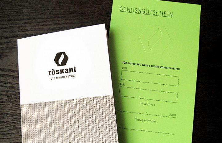 roeskant-kaffeeroesterei_c-oelsner__Seite_18