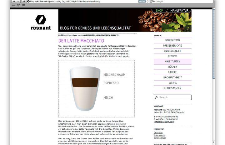 roeskant-kaffeeroesterei_c-oelsner__Seite_21