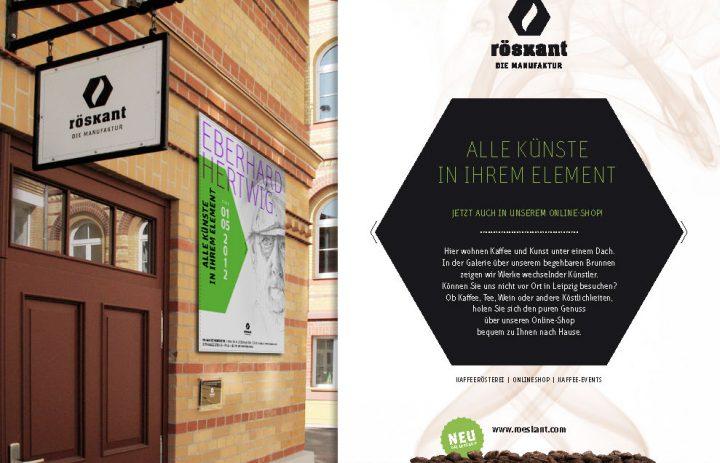 roeskant-kaffeeroesterei_c-oelsner__Seite_22