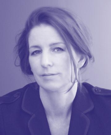 Stefanie Urbach