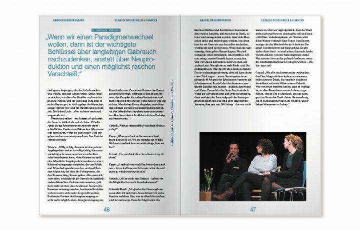 sustainable-profits-doku-oelsner_16