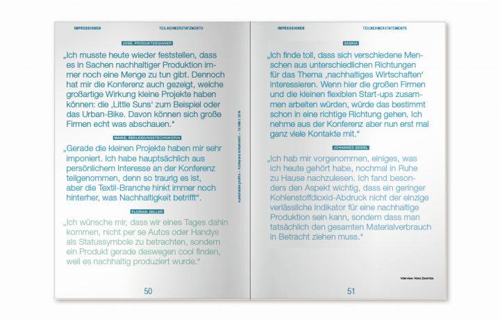 sustainable-profits-doku-oelsner_17