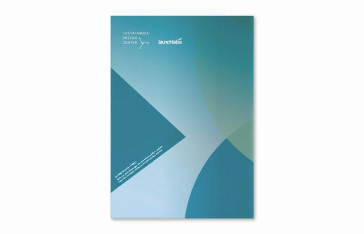 sustainable-profits-doku-oelsner_19