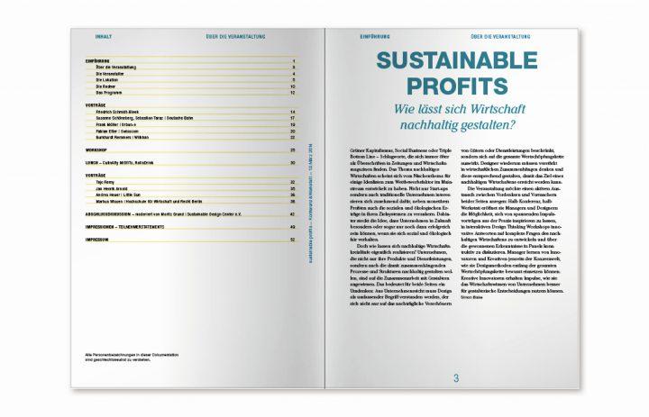 sustainable-profits-doku-oelsner_4