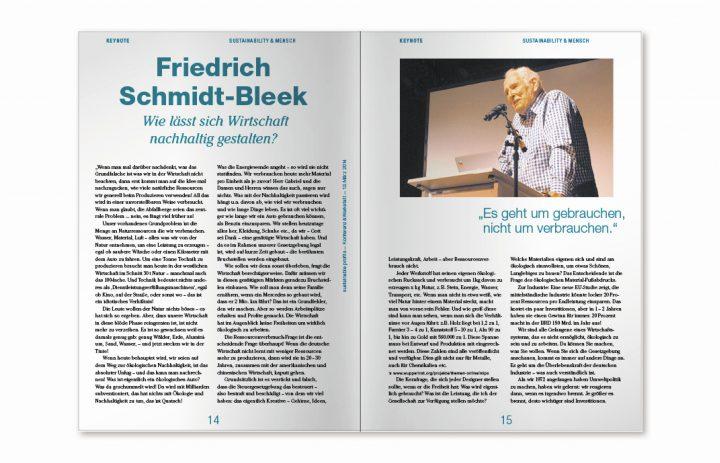 sustainable-profits-doku-oelsner_8
